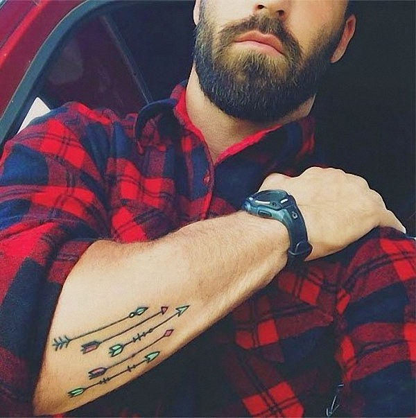 seta_tatuagens_3