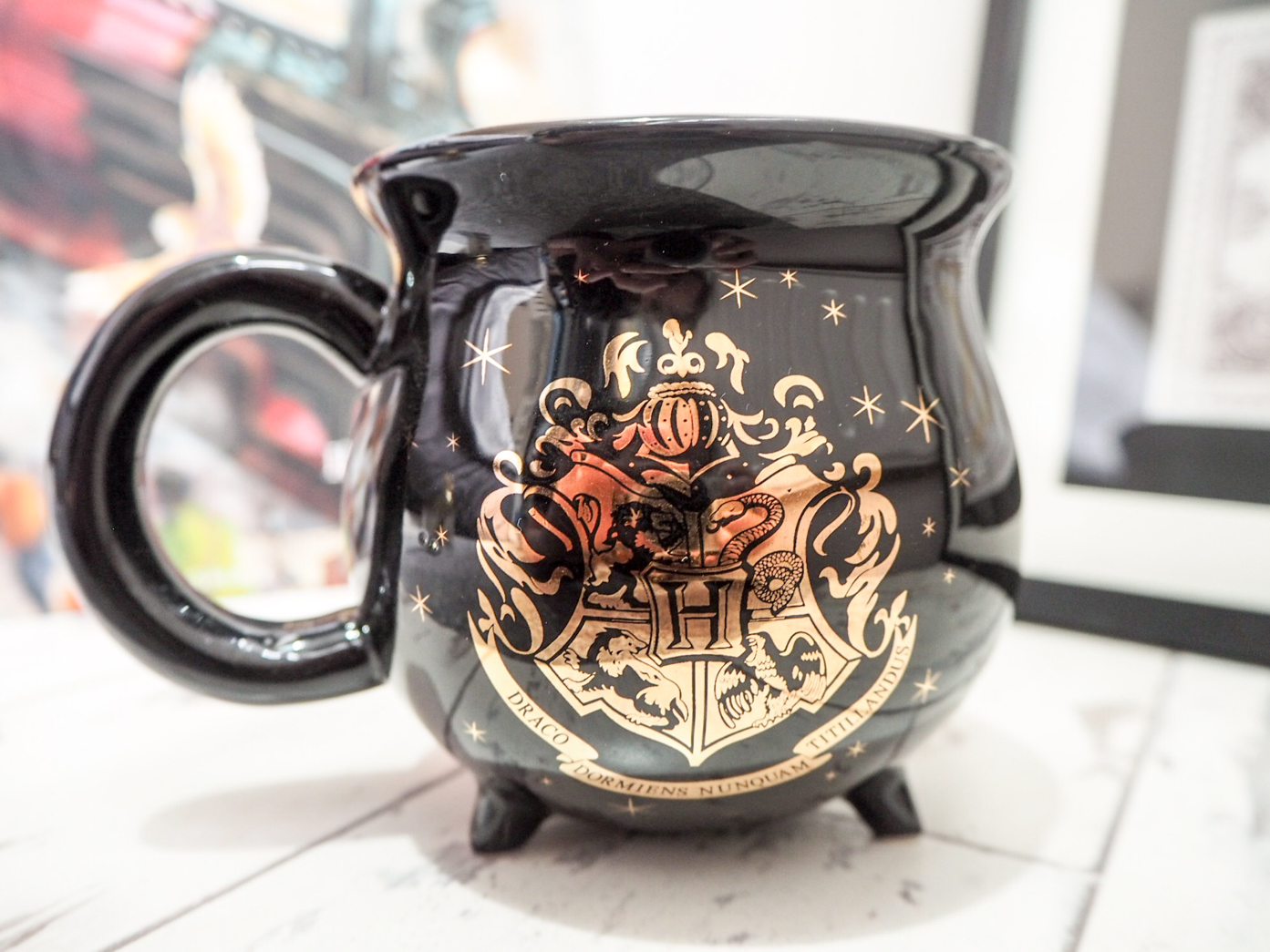 harry-potter-primark-haul-lifestyle-blog-harry-potter-homeware-harry-potter-cauldron-mug