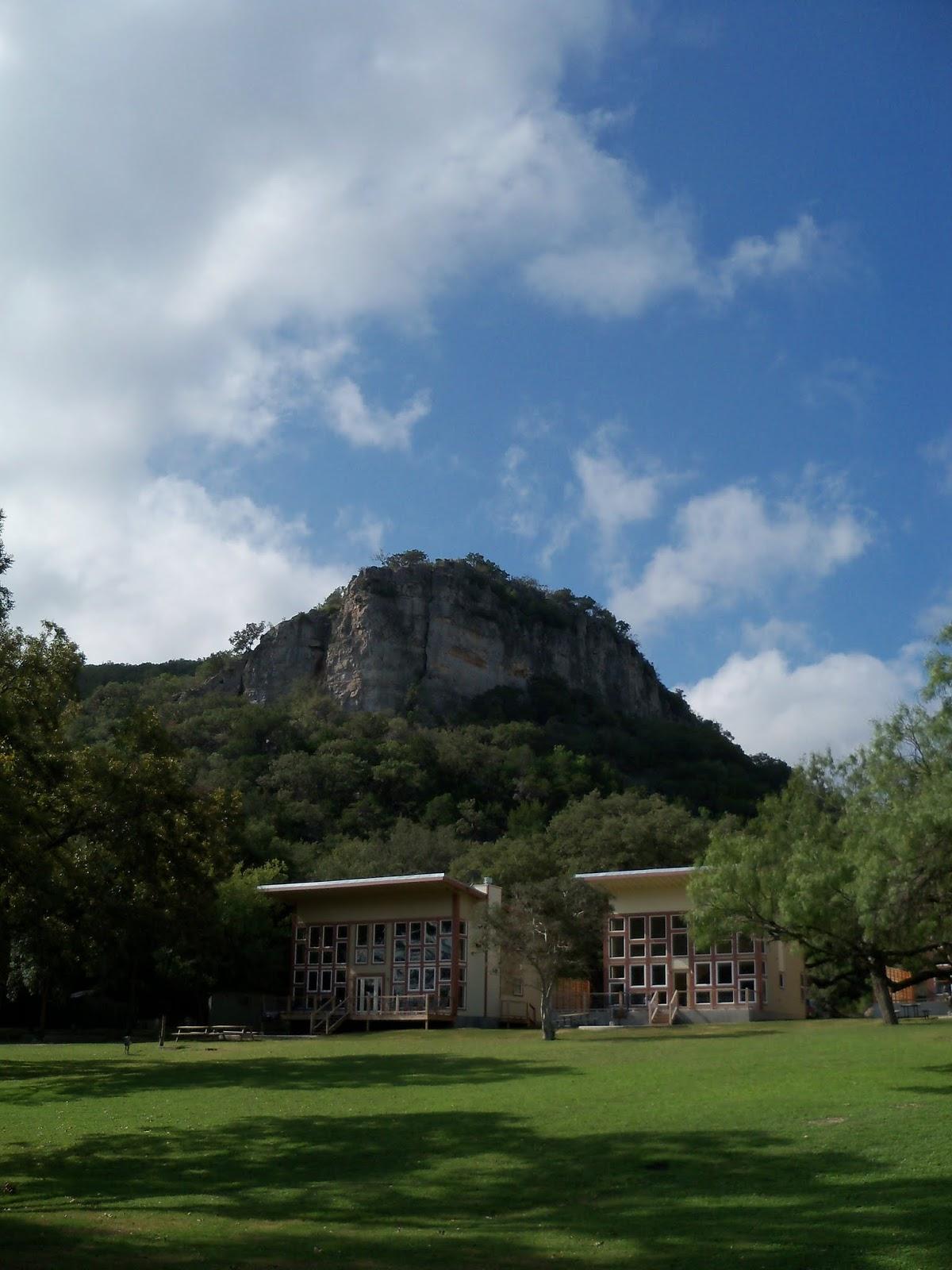 Fall Vacation 2012 - 115_3729.JPG
