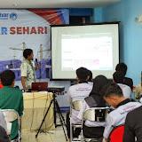 Workshop Membuat Website - IMG_0179.JPG