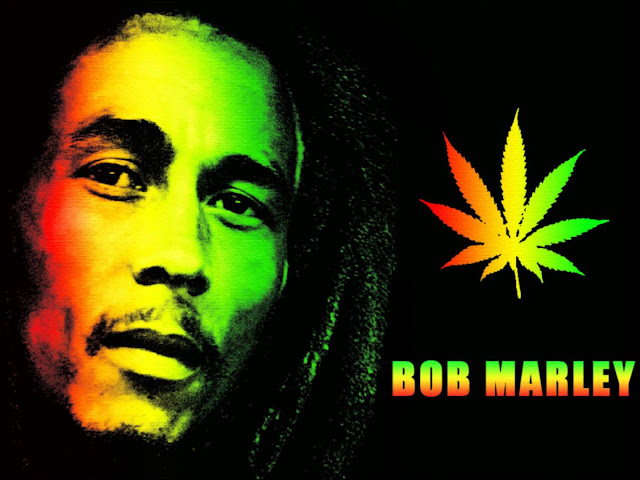 List of Bob Marley Songs and Albums 2
