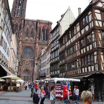 Estrasburgo 12-07-2014 15-57-13.JPG