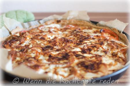 Thunfisch-Tomaten-Tarte-5