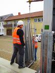 Aufbau Hochwasserschutz 2014_0002.JPG