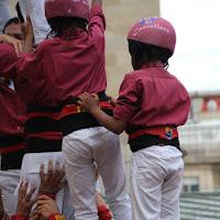 2a Festa Major dels Castellers de Lleida + Pilars Imparables contra la leucèmia de Lleida 18-06-201 - IMG_2215.JPG