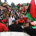 IPOB lambasts FG, calls Southeast governors Hausa-Fulani pupets