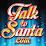 Talk to Santa's profile photo