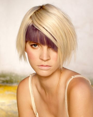 Short Haircut Styles, Long Hairstyle 2013, Hairstyle 2013, New Long Hairstyle 2013, Celebrity Long Romance Romance Hairstyles 2039