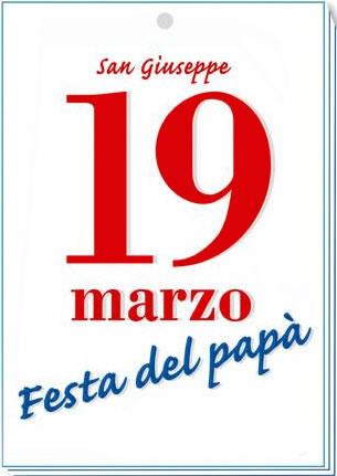 Idee Facili E Carine Per La Festa Del Papà 2011