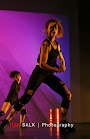 HanBalk Dance2Show 2015-6186.jpg