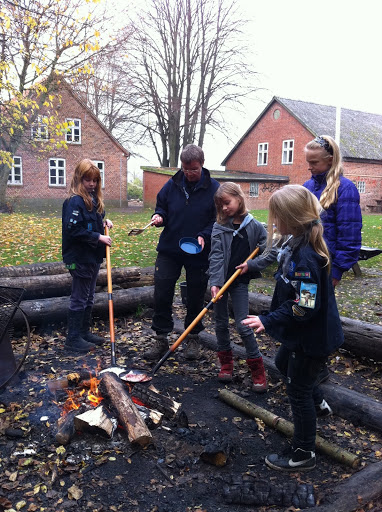 juniorpige lejr efterår 2011 032.JPG