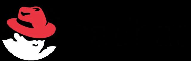 تاريخ لينكس 05 ريد هات