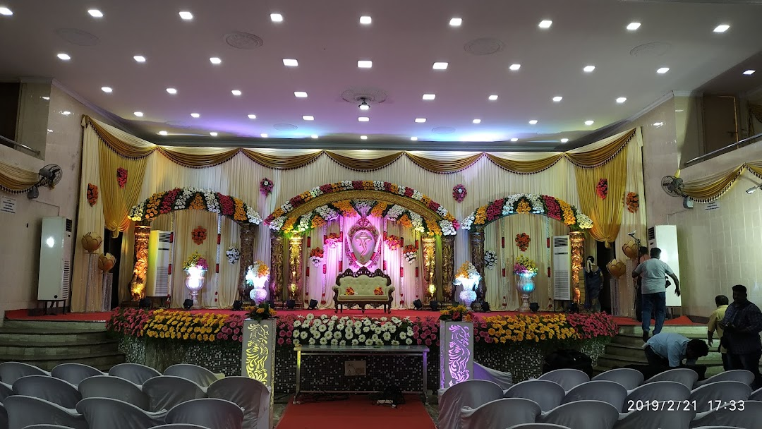 w1080-h608-p-k-no-v0 List Of The Finest Marriage Halls In Poonamallee Venues