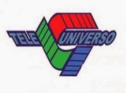 Logo Teleuniverso Canal 29