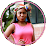 Louisa Moje's profile photo