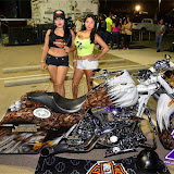 BikeAndCarShowDoItCenterShaba16March2015