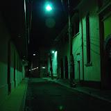 nicaragua - 88.jpg