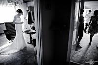 przygotowania-slubne-wesele-poznan-063.jpg