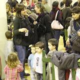 Nadal a la Central - 100000832616908_804989.jpg