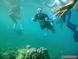 ngebolang-pulau-harapan-30-31-2014-pan-003
