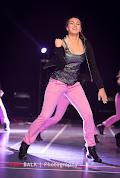 Han Balk Agios Dance-in 2014-0318.jpg