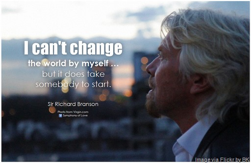 sir-richard-branson-executive