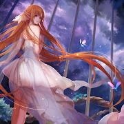 Yuuki.Asuna.full.1407341.jpg