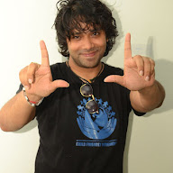 Aditya Om Latest Stills