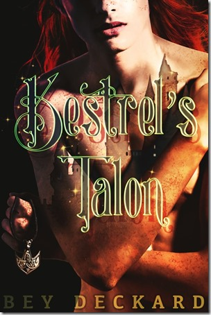 Kestrels-Talon-Kindle[3]