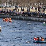 2013.05.05 Tartu Kevadpäevad 2013 - PAADIRALLI - AS20130505KP_1169S.jpg