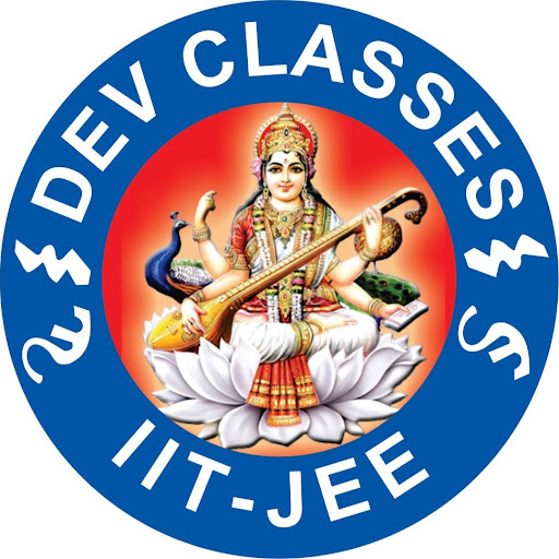 RESULT IN JEE MAIN 2013