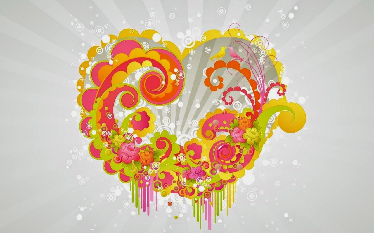 bright-heart-1280x800