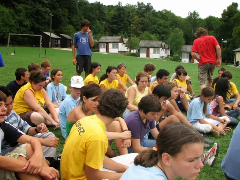 Kisnull tábor 2007 - image064.jpg