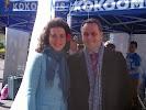 Lisa Sounio-Ahtisaari ja Jan Vapaavuori2.jpg
