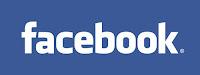 www.facebook.com/gpeobeTSC/