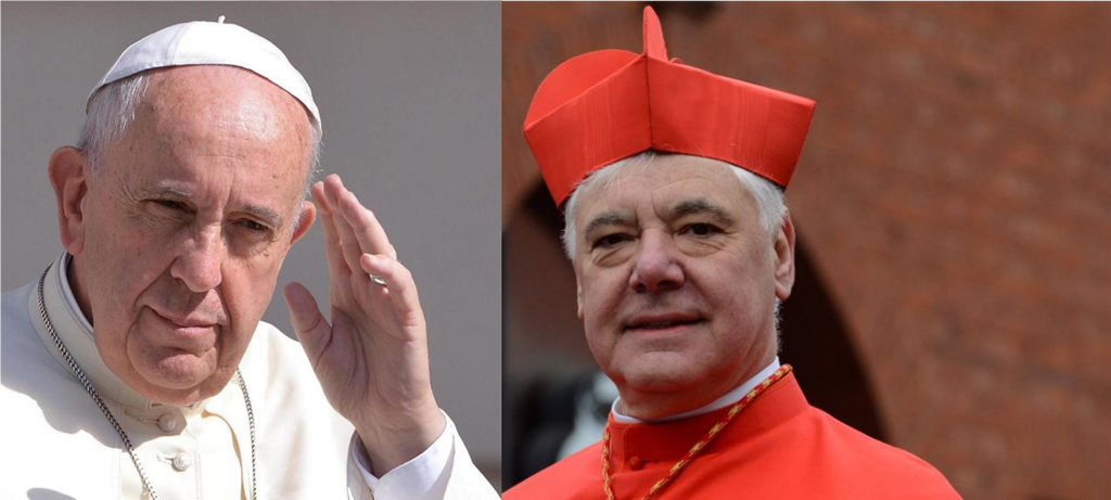 [Pope%5B3%5D]