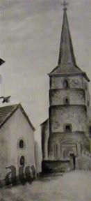 altekirche1.jpg