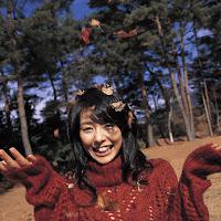 Bomb.TV 2008.01 Momoko Tani tm037.jpg