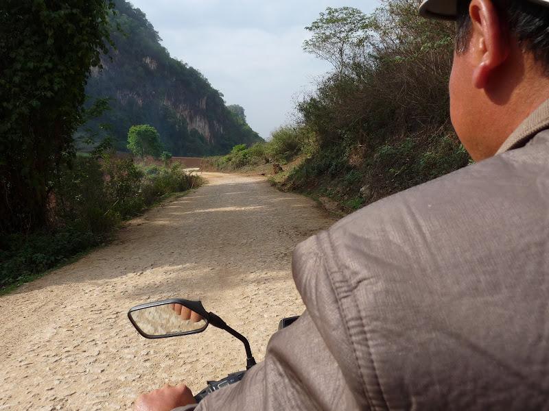 Chine . Yunnan..Galamba, Menglian Album A - Picture%2B455.jpg