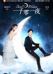 Sweet Dreams China Drama