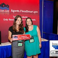 LAAIA 2013 Convention-6844