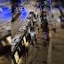 الشرطة النمساوية WEGA تحاصر ترام 49 في فيينا بعد سماع اطلاق نار