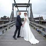 Wedding Photographer 60.jpg