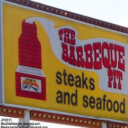 Barbecue Pit's profile photo