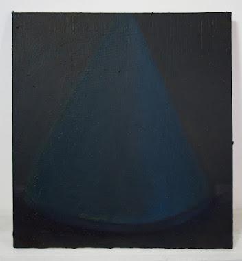 Blue Cone.jpg