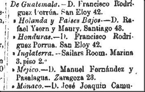 GOMEZ ZARZUELA 1891