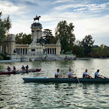 17 y 18/10/2015 - LXVIII Cto. España de Yolas (Madrid) - P1120713_2.jpg