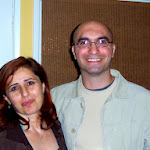 holidayparty07.jpg