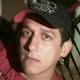 AMMAR Yah's profile photo
