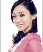Bai Yu  Actor